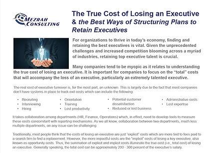 True Cost of Losing Article.jpg