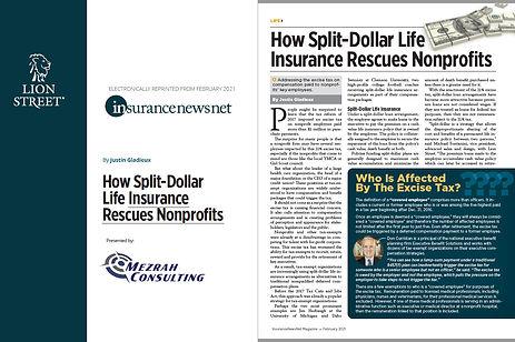 Split-DollarThumb.jpg