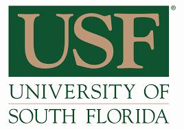 USF-logo