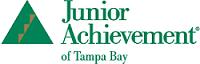 JA Tampa Bay Logo