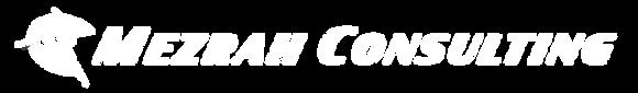MC_Logo_20200103c_CondorItalic_Horizonta