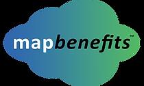 mapbenefits Logo Calibri Bold.png