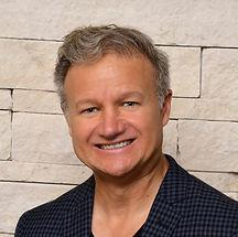 Todd Mezrah