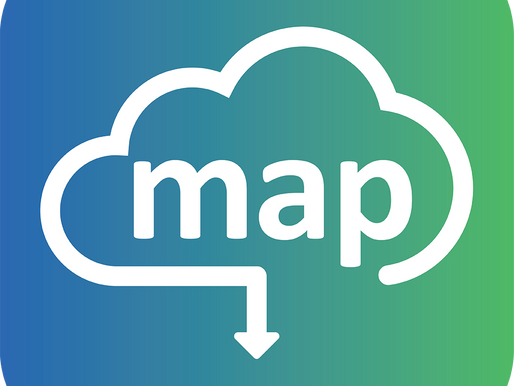 What's New With mapbenefits?