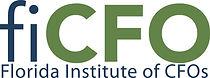 fiCFO logo.jpeg