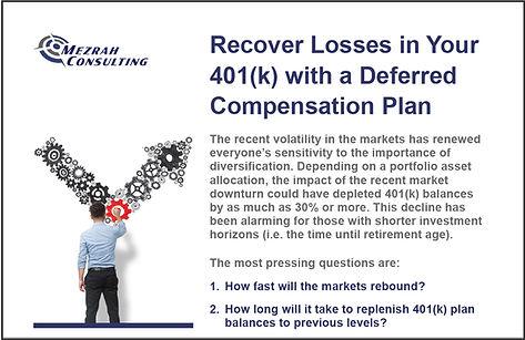 401k Article.jpg