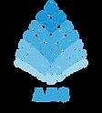 logo -01.png