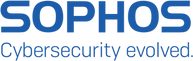 Sophos-Cybersecurity-Evolved-logo-RGB.pn