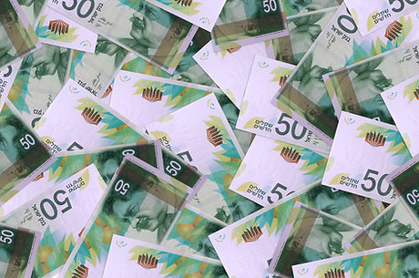 50-israeli-new-shekels-bills-lies-big-pi