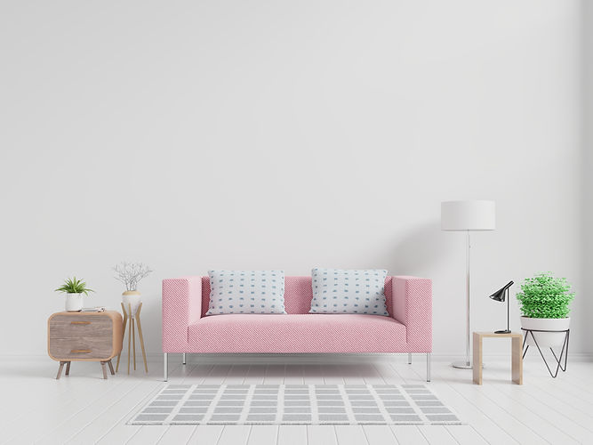 modern-living-room-interior-with-pink-so