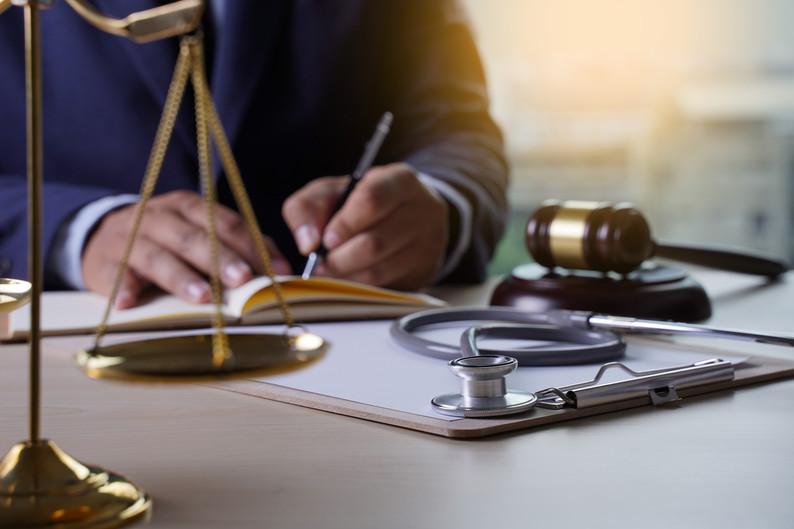 law-gavel-stethoscope-health-care-busine