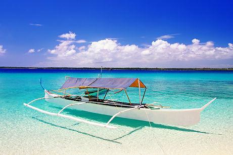 philippines-island-exotic-tropical-parad