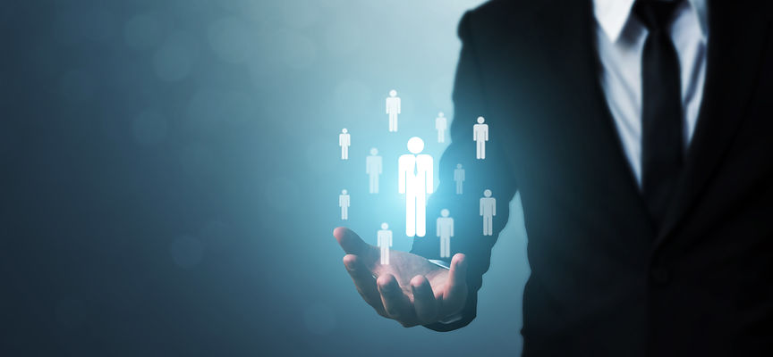 human-resources-talent-management-and-re