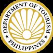 DOT Logo (2).png