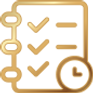 GOLD ICON - PLAN.png