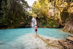 kawasan-falls-cebu-philippines.jpg
