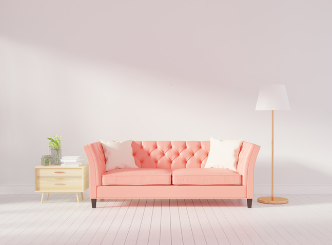 living-room-interior-wall-mock-up-with-p