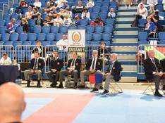 אליפות העולם JKS 3.jpg