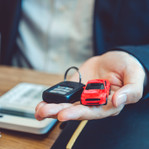 Assistance to purchase or lease a car