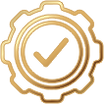 GOLD ICON - CHECK .png