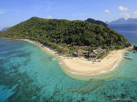 Pangulasian Island - Aerial View (004).j