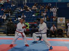 אליפות העולם JKS 2.jpg