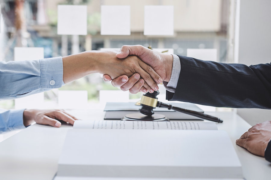 handshake-businesswoman-shaking-hands-wi