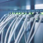 Set up Internet, TV cables, landline and cellular services