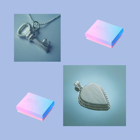 ערכות ליצירת תכשיטים
