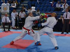 אליפות העולם JKS.jpg