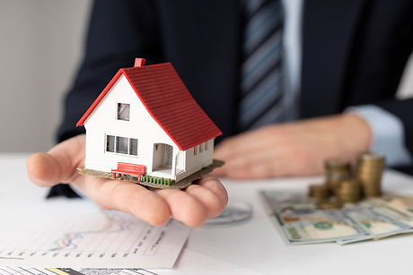 house-investments-elements-composition.j