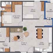 יחידת דיור - 100 מר 5 חדרים.jpg