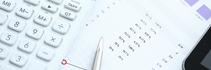 accounting-stats-data.jpg