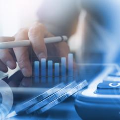 השקעות ופתרונות פיננסים