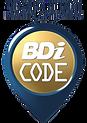BDI-212x300.png