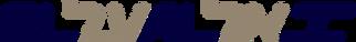 EL_AL_New_Logo.png