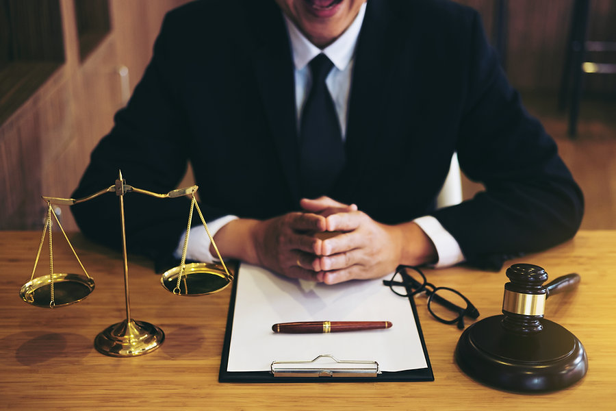businessman-suit-lawyer-working-document
