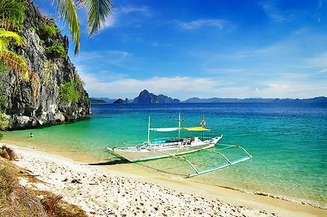 tropical-getaway-palawan-el-nido-island-