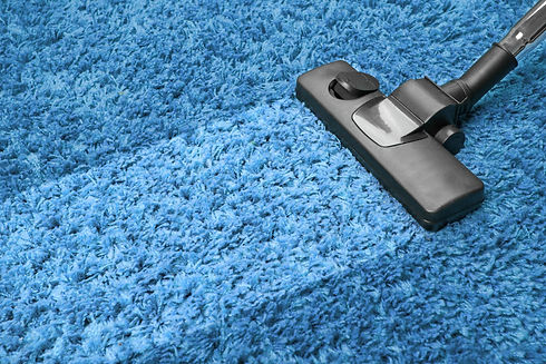 vacuum-cleaner-blue-carpet.jpg