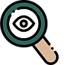 loupe (1).png