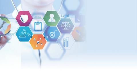 רפואה מקוונת - דצמבר 2020