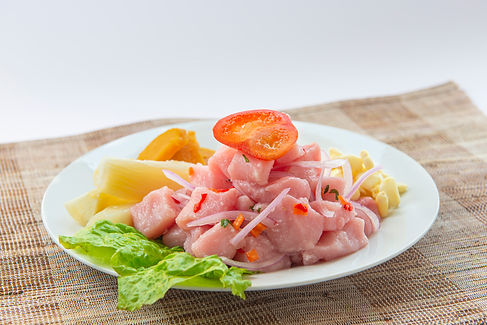 traditional-seafood-ceviche-from-peru-wi