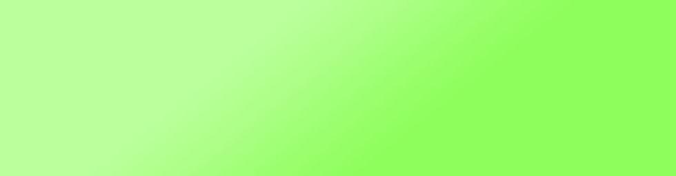 ירוק.jpg