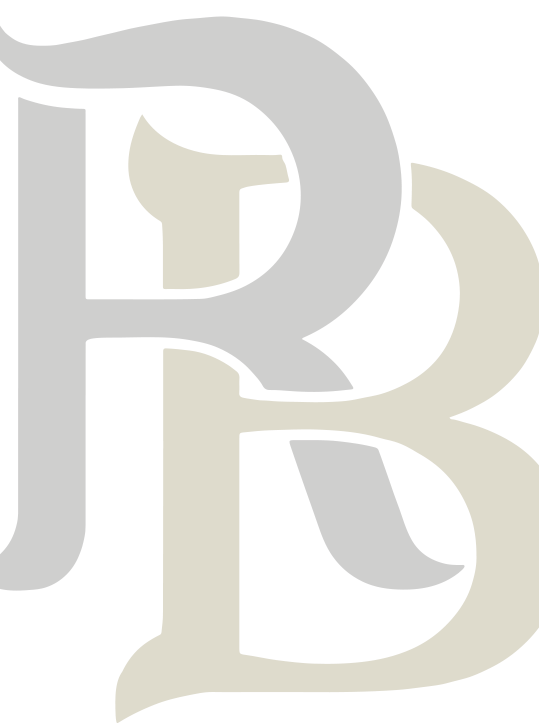 דף 3 לוגו רקע.png