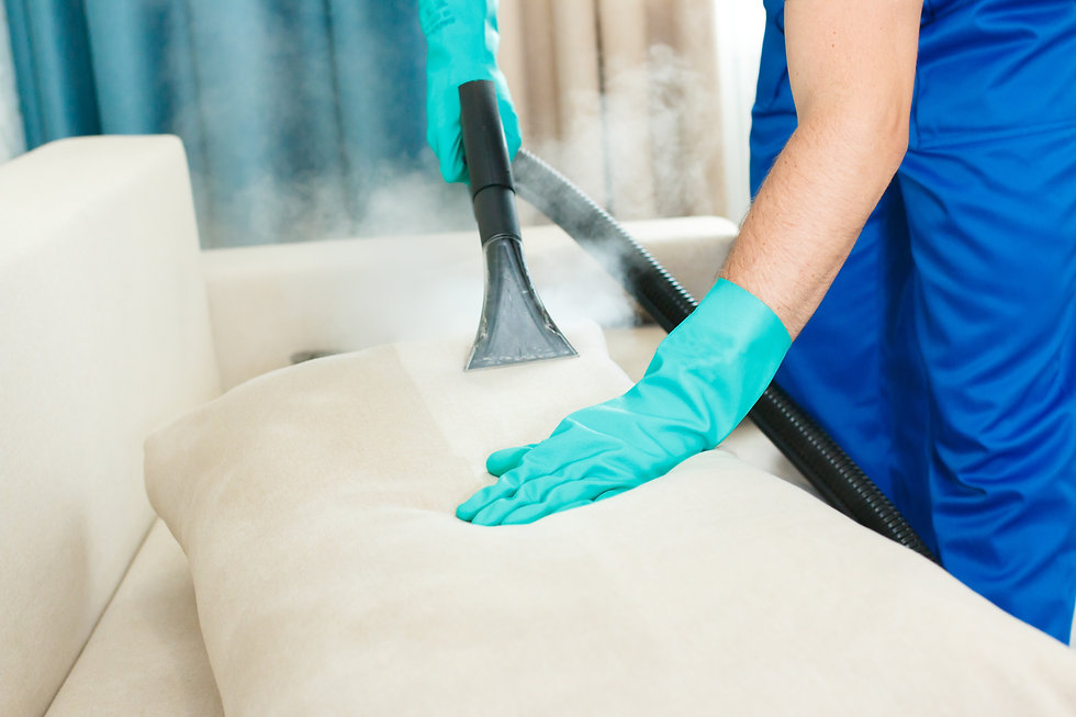 employee-cleaning-company-provides-chemi