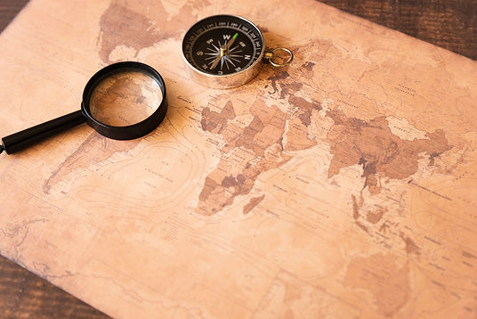 high-view-sepia-map-with-accessories.jpg