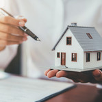 Review and improve your apartment rental contract