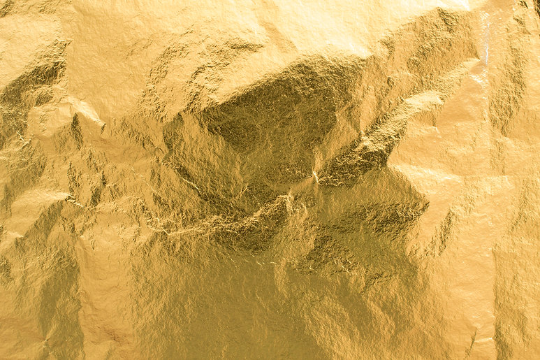 golden-foil-texture-background-shiny-wra