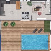 יחידת דיור - 150 מר 6 חדרים.jpg