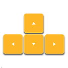 לוגו נקי PNG.png